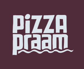 PizzaPraam